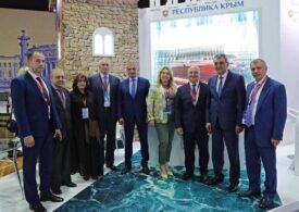 Санкции не помеха: Инвесторы занимаю очередь на Крым